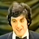 FLASH FRIDAY: CHINA DOLL's Al Pacino Wins a 1969 Tony For DOES A TIGER WEAR A NECKTIE?