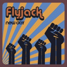 Austin Based Funk/Soul Band Flyjack Release 'New Day' Out Now