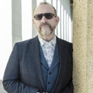 Colin Hay to Play NYC Album Release Show 3/18