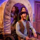 BWW Review: THE OREGON TRAIL is a Rough Journey at Flying V Theatre