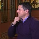 BWW TV Exclusive: BACKSTAGE WITH RICHARD RIDGE- MATILDA's Christopher Sieber!