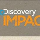 Rachel McAdams to Narrate Discovery's Groundbreaking Documentary SONIC SEA, 5/19