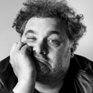 BergenPAC Presents Comedy Extraordinaire Artie Lange