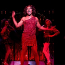 BWW Flashback: KINKY BOOTS' Billy Porter Removes the Heels and Says Goodbye to Lola Tonight