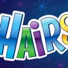 BWW Reviews: HAIRSPRAY is a Blast at The MUNY