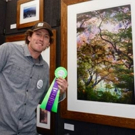 New Hope Arts & Crafts Festival Announces 2016 Winners
