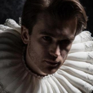 Prospect Theater Debuts Carlo Gesualdo Musical DEATH FOR FIVE VOICES in Italy