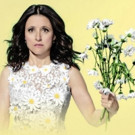Encore of Julia Louis-Dreyfus-Hosted SNL is #1 Telecast Among Big 4