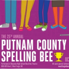 Sheyenne Theatre to Present THE 25TH ANNUAL PUTNAM COUNTY SPELLING BEE