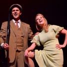 Photo Flash: Musical Theatre Guild's One-Night-Only BONNIE & CLYDE in Concert