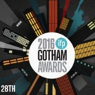 Keegan-Michael Key to Host 2016 IFP GOTHAM AWARDS Ceremony