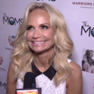 BWW TV: Kristin Chenoweth Promises a Different Show Every Night in Her Big Broadway Return!