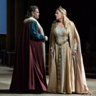 BWW Review: Let's Hear It for the Boys, in TANNHAUSER at the Met