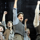 BWW Quiz: Which Newsies Character Are You?