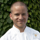 Chef Spotlight:  Francis Wolf of MANOIR HOVEY in Quebec, Canada