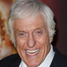 Dick Van Dyke on Staying Young, 'Everyone Should Dance, Everyone Should Sing'