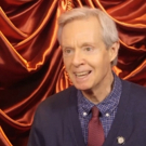 Tony Awards Close-Up: DAMES AT SEA's Randy Skinner Has Tapped His Way to Another Nomination!