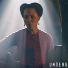 Season Finale of WGN America's UNDERGROUND is #1 Original Scripted Series on Cable
