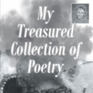 Erma Levi Young Shares 'My Treasured Collection of Poetry'