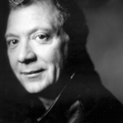 Jeff Perry & Ora Jones to Star in LOVE KILLS Concert Reading at Steppenwolf This Summer