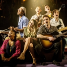 Photo Flash: First Look at Kyle Riabko and More in West End's CLOSE TO YOU: BACHARACH REIMAGINED
