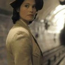Romantic Comedy THEIR FINEST to Close Santa Barbara Film Festival