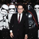Photo Flash: Harrison Ford, Lupita Nyong'o & More Attend STAR WARS World Premiere