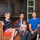 Freeform Cancels Long Running Comedy BABY DADDY