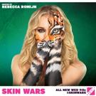 GSN's SKIN WARS Grows 44% in Total Viewers