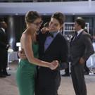 CBS Orders 7 Additional Episodes of SUPERGIRL, Starring Jeremy Jordan, Melissa Benoist