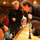 Cleveland Orchestra Announces 2017-18 American Greetings Family Concert Series