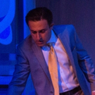 BWW Review: CVRep's DISGRACED is Expertly Presented and  Topical