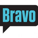 New Shows from Andy Cohen, Ryan Seacrest Among Bravo's Unscripted Programming Slate