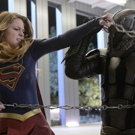 BWW Recap: SUPERGIRL Questions 'Truth, Justice, and the American Way'
