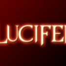 FOX Orders Second Seasons of New Dramas LUCIFER and ROSEWOOD