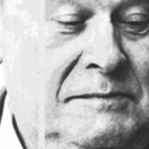BWW Review: THINGS AS THEY ARE examines poet Wallace Stevens in world premiere at Playwrights Local