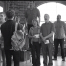 STAGE TUBE: First Listen to New London Cast of TITANIC, Starting Previews Next Weekend!