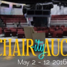 Own a Piece of History with THE OPRAH WINFREY SHOW Audience Chair Auction