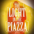 Second Generation Theatre Presents Regional Premiere of THE LIGHT IN THE PIAZZA