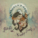 Pete RG Releases Full-Length Debut TENDER SOULS