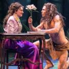BWW Reviews: 3DT's Eye-Popping TARZAN Musical Swings into the OC Jungle