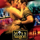 BWW Previews: MISS SAIGON: 25th ANNIVERSARY In Cinemas For One Night Only Next Monday