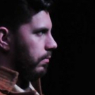 BWW Review: CRIME AND PUNISHMENT at Savage Rose Classical Theatre - The Folly of the Extraordinary