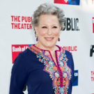 HELLO DOLLY's Bette Midler on 'Hocus Pocus': 'I Can't Understand Why There's Not a Sequel'
