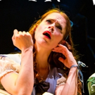 BWW Review: Synetic Theater Takes Alice, and Us, to Wonderland
