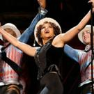 BWW Review: There is Magic in PIPPIN