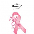 Mionetto USA's 'Pink Cork for the Cause' Raises $70,000 for Charity