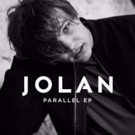 THE VOICE Star Jolan Releases Debut Ep 'Parallel' via Virgin EMI