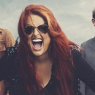 Wynonna & The Big Noise, Ladies of Laughter & More at NJPAC on Sale Friday