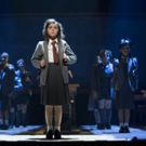Film Version of MATILDA Musical to Hit Theaters in 2018? May Feature New Music from Minchin
